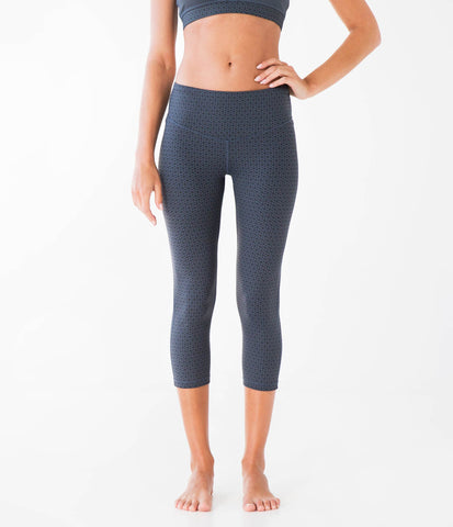 DwellStudio Capri Tight, color-ombre-blue