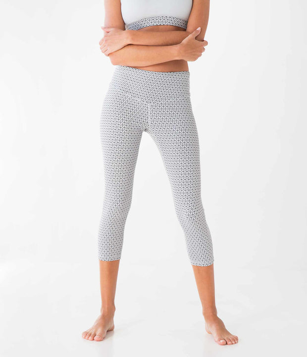 DwellStudio Capri Tight, color-microchip