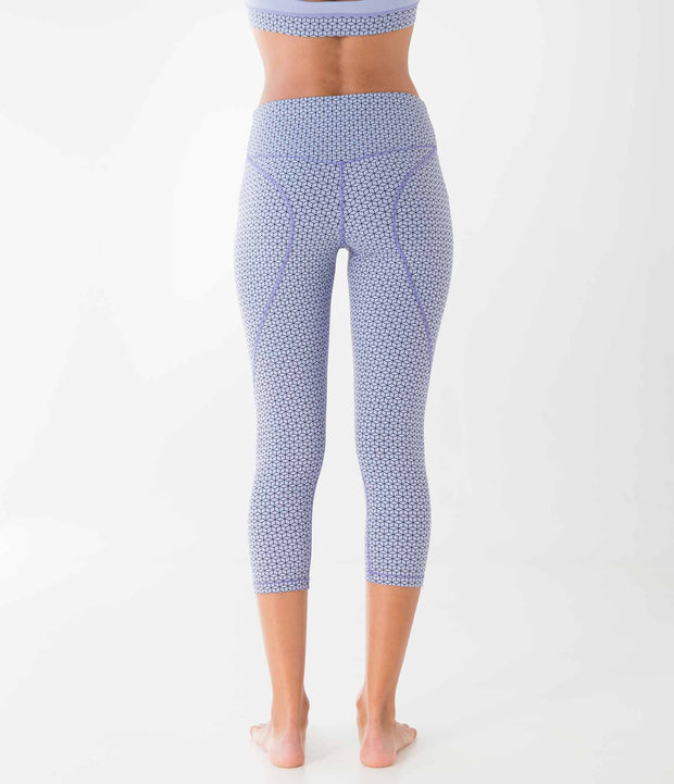 DwellStudio Capri Tight, color-thistle