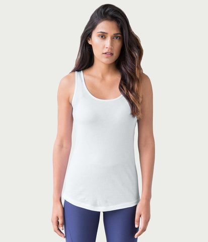 Pima Tank, color-wan-blue