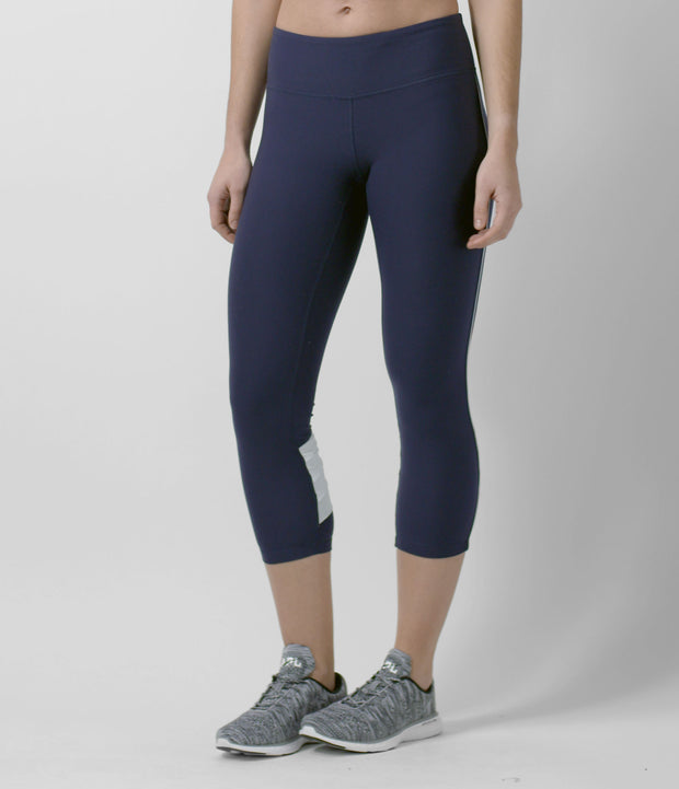 Capri Tight, color-peacoat