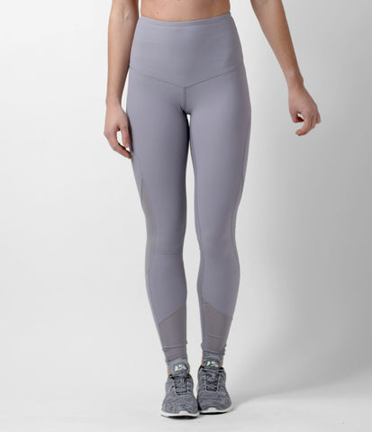 High Rise Tight, color-quicksilver