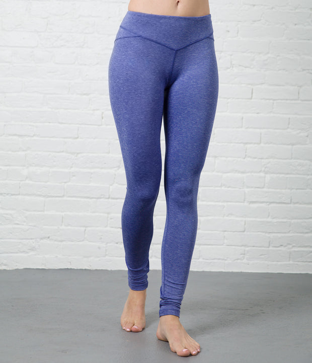 Lightweight Tight, color-marlin-heather