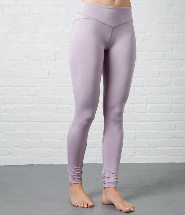 Lightweight Tight, color-nirvana-heather
