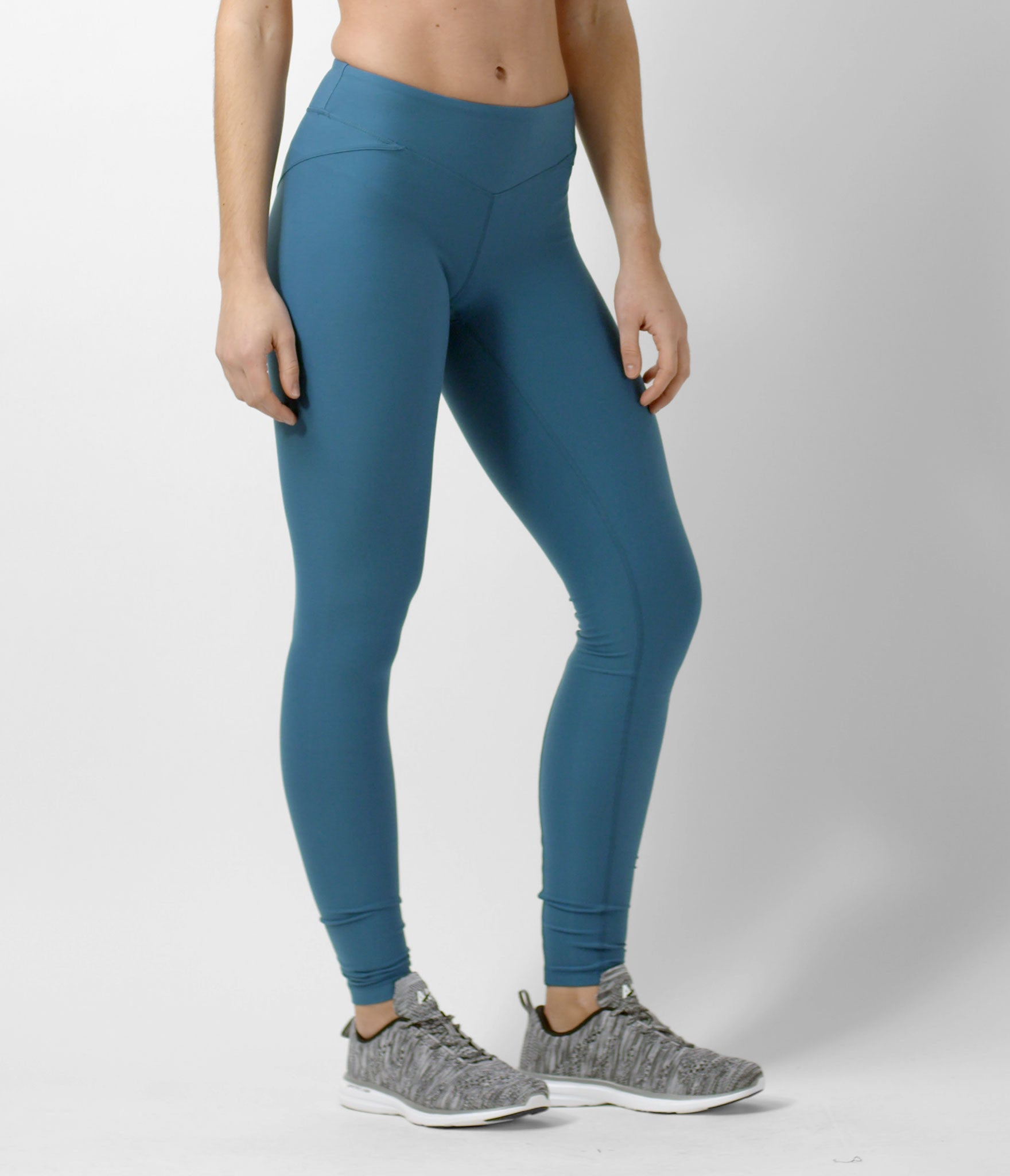 Original Tight, color-moroccan-blue