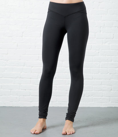 Original Tight, color-black
