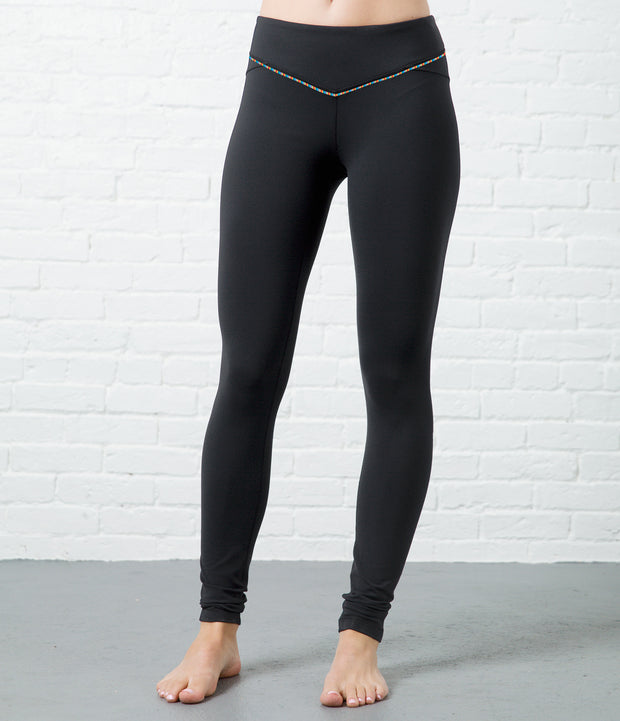MGH Cancer Center tight - 100% proceeds donated, color-black