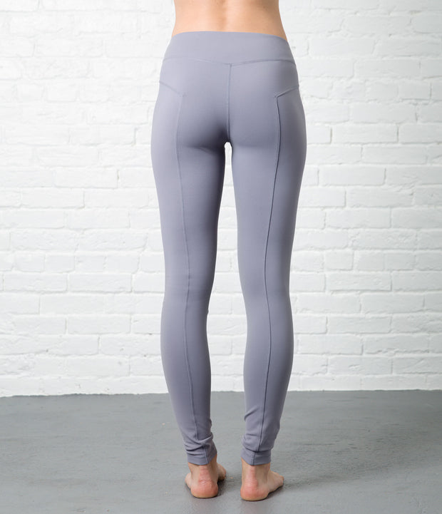 Original Tight, color-quicksilver