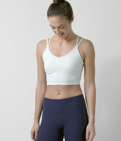 Studio Sports Bra, color-wan-blue