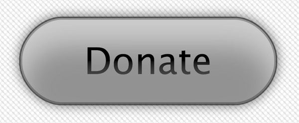 Donate - Rock of Israel