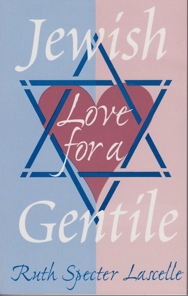 Jewish Love for a Gentile - Rock of Israel