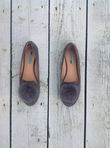 Shop Our Fabulous Pompeii Flats!