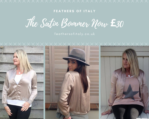 https://www.feathersofitaly.co.uk/products/satin-bommer-jacket-in-sand?_pos=1&_sid=11626ea59&_ss=r