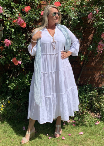 https://www.feathersofitaly.co.uk/collections/dresses/products/positano-tiered-cheesecloth-dress