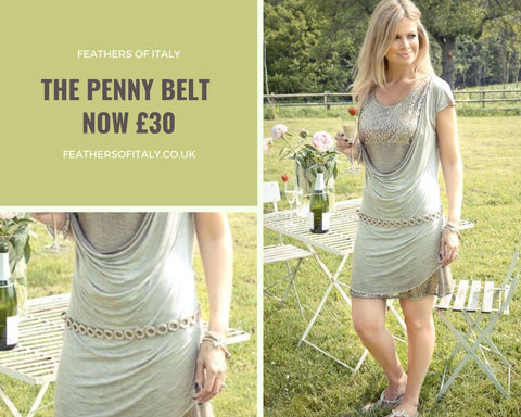 https://www.feathersofitaly.co.uk/products/penny-belt?_pos=1&_sid=2b4fb475d&_ss=r