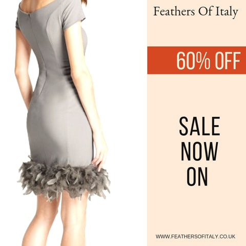 https://www.feathersofitaly.co.uk/collections/clearance