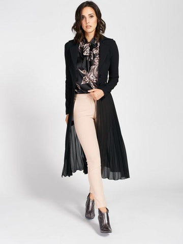 https://www.feathersofitaly.co.uk/collections/vip-offers/products/plisse-coat-midi-crepe-long-coat-rinascimento