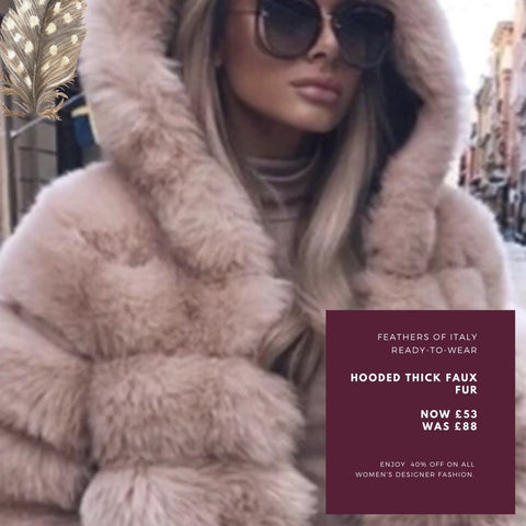 https://www.feathersofitaly.co.uk/collections/coats/products/hooded-thick-faux-fur-oversized-fashion-coat-in-pink-by-feathers-of-italy