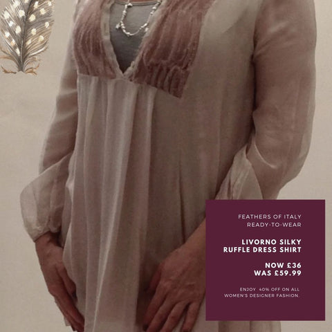 https://www.feathersofitaly.co.uk/products/livorno-silky-ruffle-shirt-in-pink