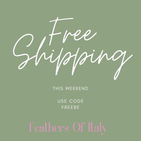 www.feathersofitaly.co.uk