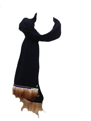 https://www.feathersofitaly.co.uk/products/naples-cashmere-scarf-with-feather-trim-in-navy