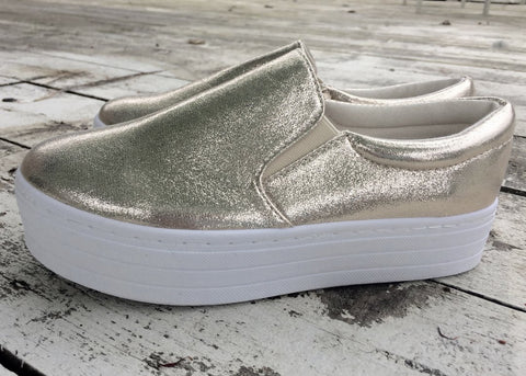 https://www.feathersofitaly.co.uk/collections/shoes/products/venice-flatform-trainer-in-gold-metallic