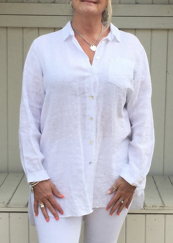 https://www.feathersofitaly.co.uk/products/linen-shirt-in-white