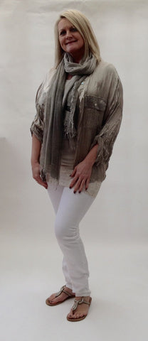 https://www.feathersofitaly.co.uk/products/milan-silk-and-sequin-crinkle-silk-shirt-mocha?_pos=5&_sid=cfe93e007&_ss=r