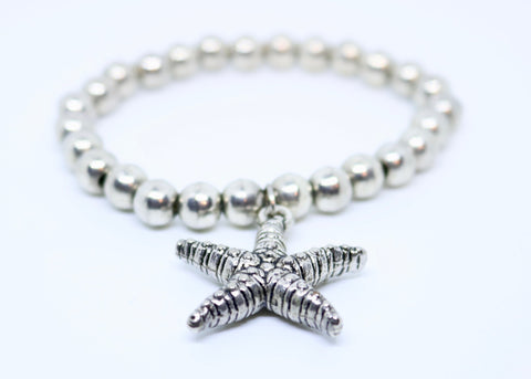 https://www.feathersofitaly.co.uk/products/starfish-bracelet