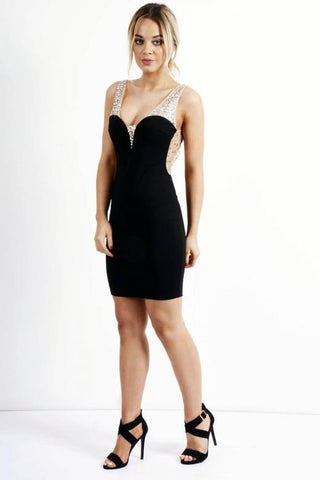 https://www.feathersofitaly.co.uk/collections/party-dresses/products/low-back-sequine-dress-in-black
