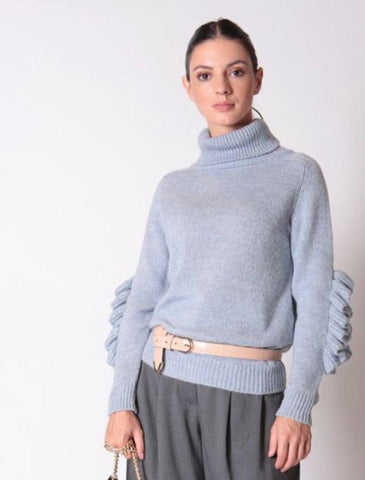 https://www.feathersofitaly.co.uk/collections/vip-offers/products/rinascimento-maglia-pullover-in-carta-da-zuccher