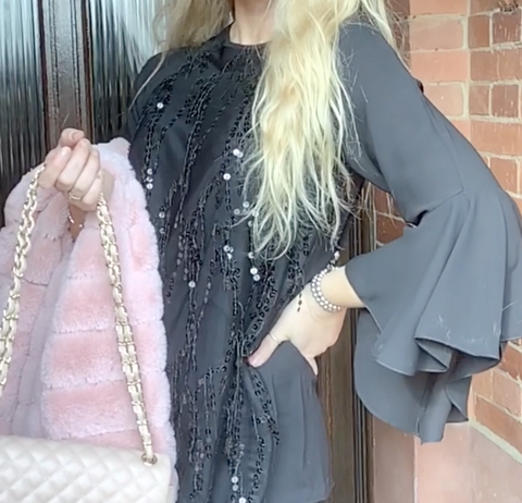 https://www.feathersofitaly.co.uk/collections/vip-offers/products/sequinned-blusa-blouse-with-flare-sleeves-by-rinascimento