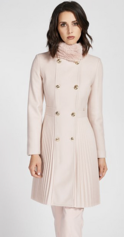 https://www.feathersofitaly.co.uk/collections/vip-offers/products/rinascimento-pleated-coat-in-pink