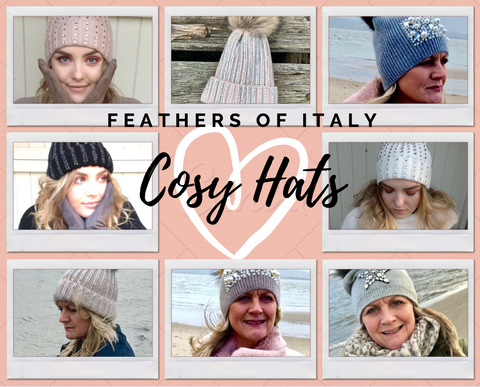 https://www.feathersofitaly.co.uk/collections/hats