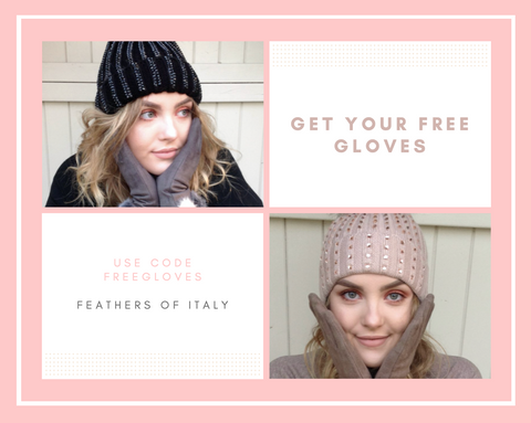 https://www.feathersofitaly.co.uk/collections/fur-gloves