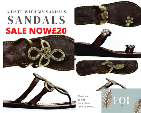 https://www.feathersofitaly.co.uk/collections/sandals