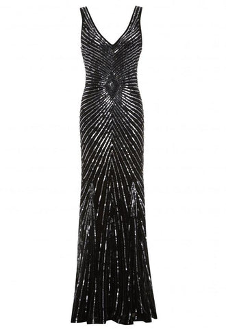 https://www.feathersofitaly.co.uk/collections/party-dresses/products/lily-black-dress