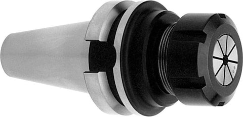 ER40 Collet Chuck (BT40 Taper) | Standard Length