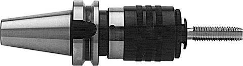BT30 Taper-Shank Tap Holder (Rigid) | CWE0/WE0