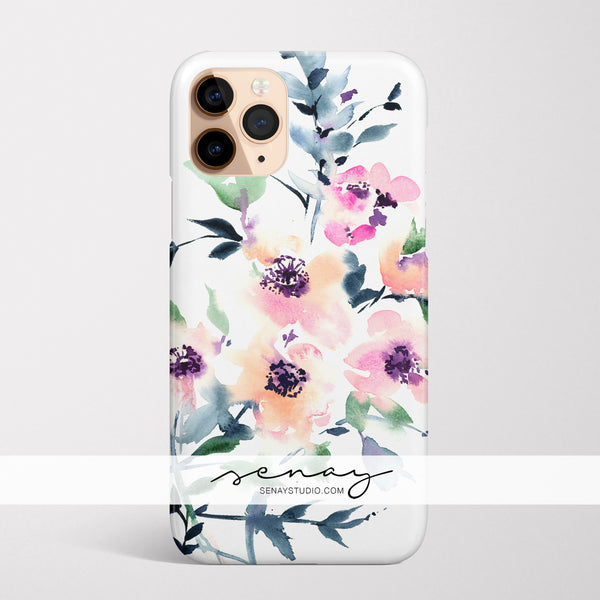 Gabbie phone case