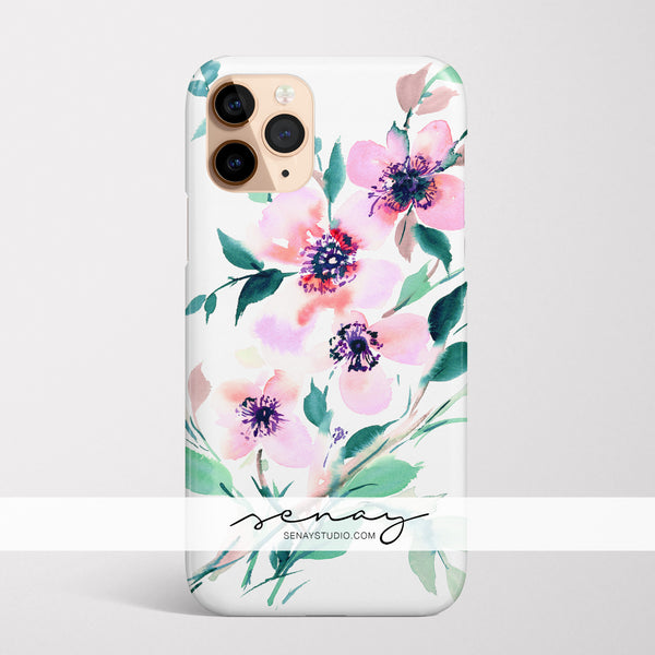Maggie phone case