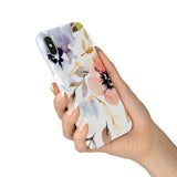 Dream Garden phone case - Senay Design Studio