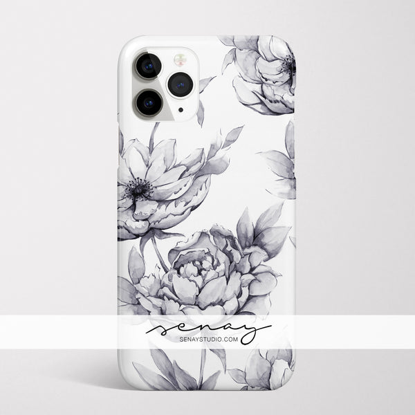 Almira phone case