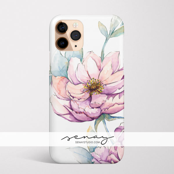 Amira phone case