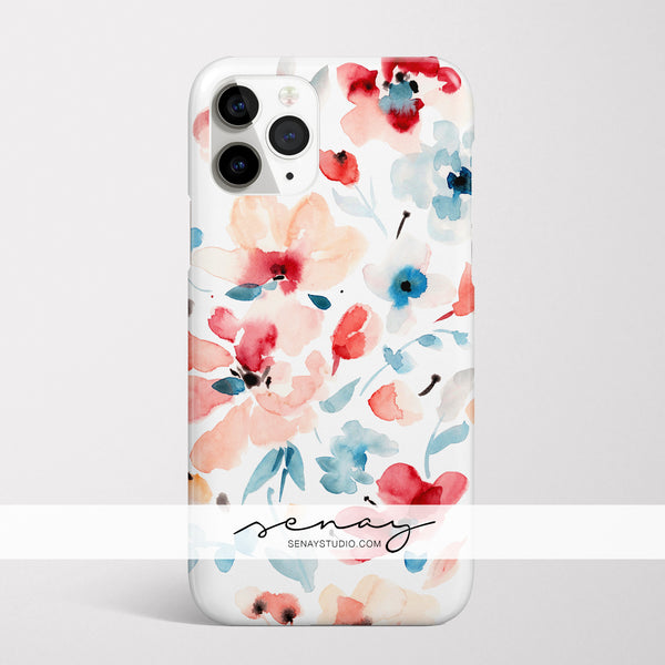Ariella phone case