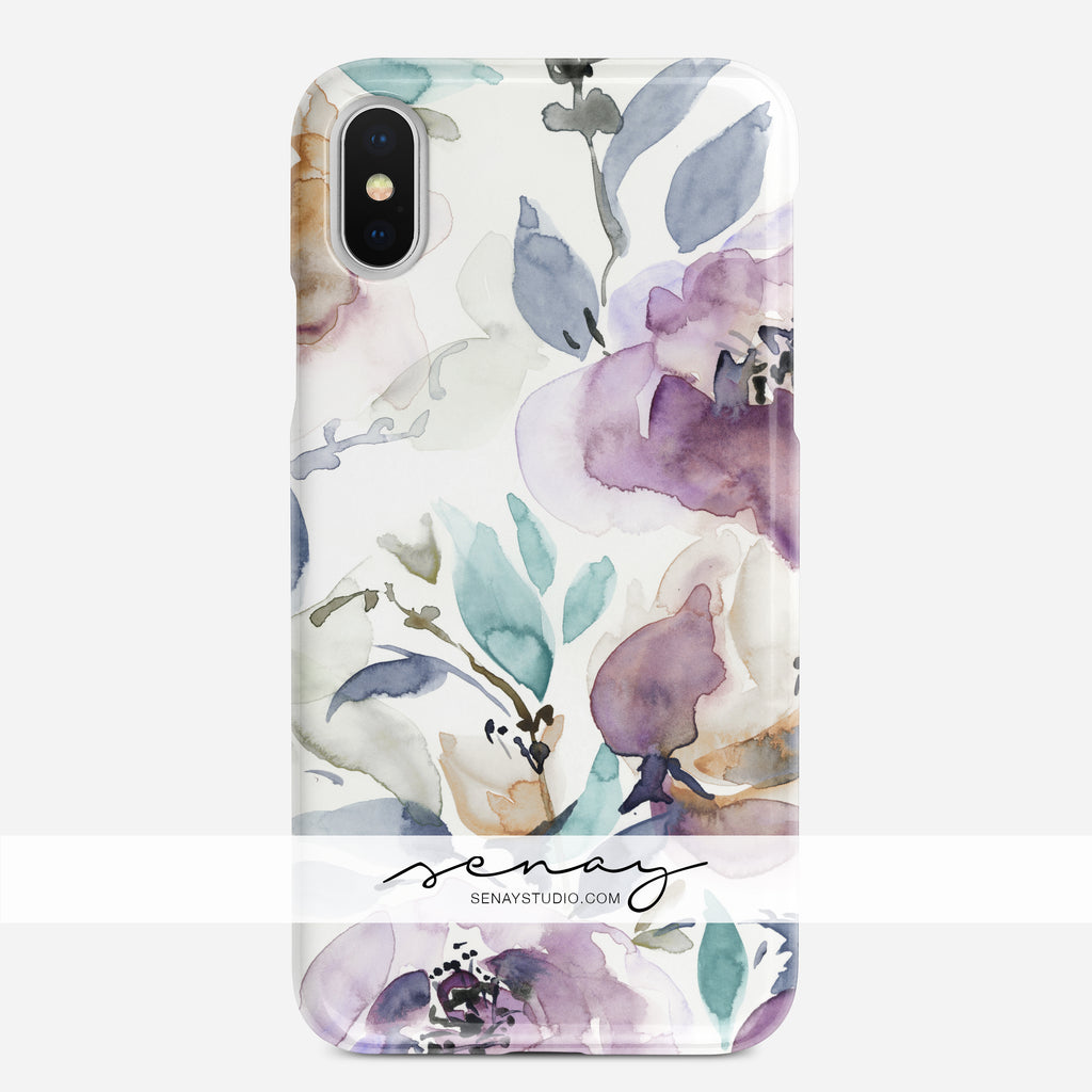 Claudia phone case