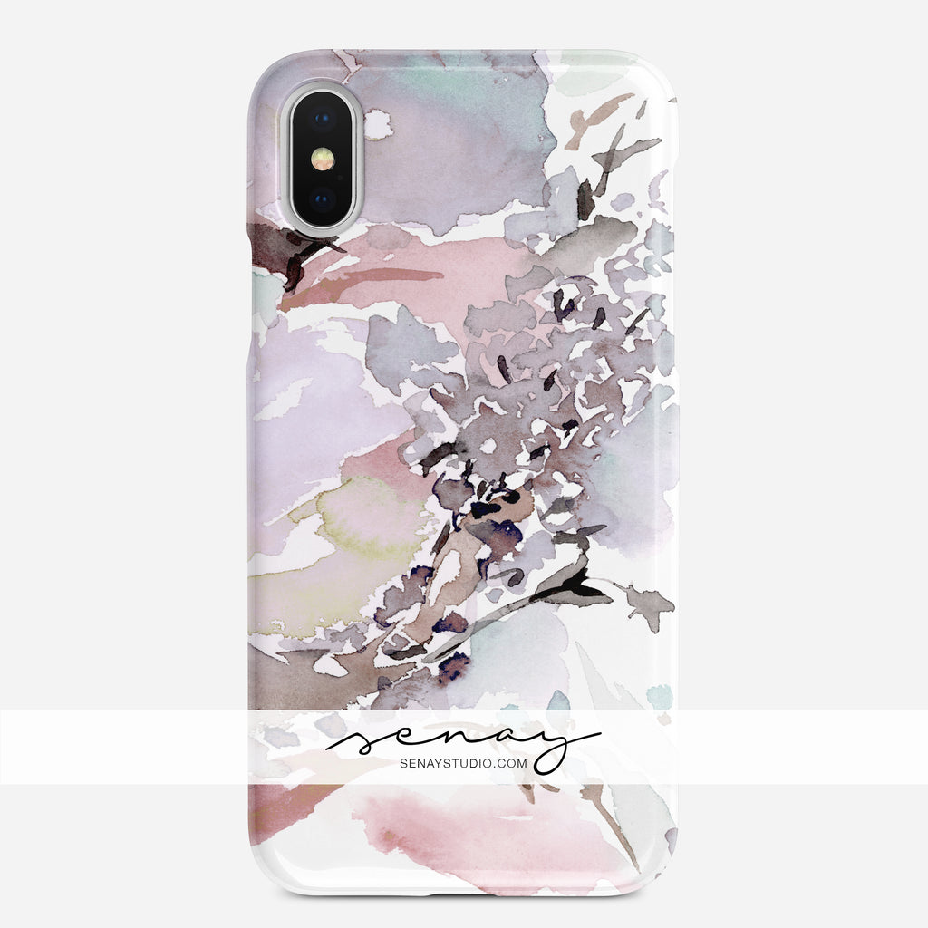 Grace phone case