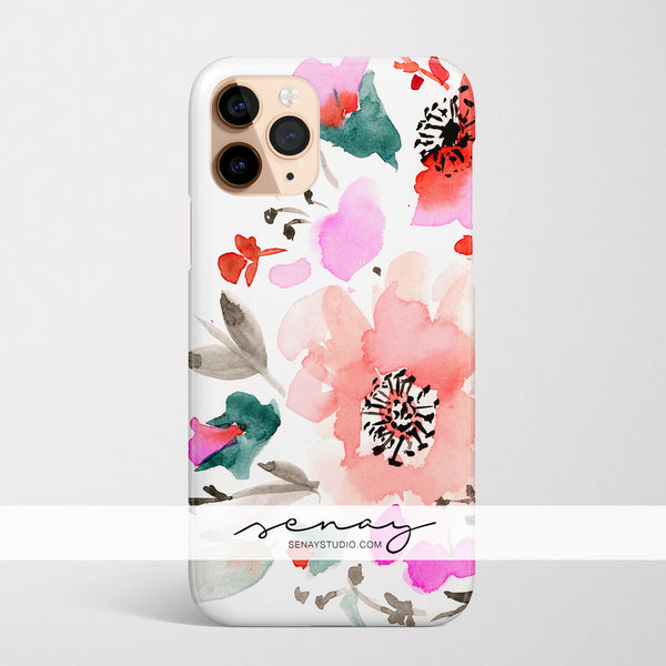 Melodi phone case