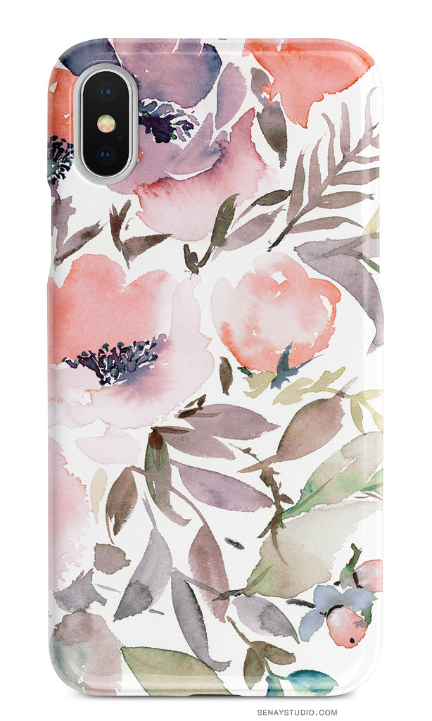 Rosalyn phone case