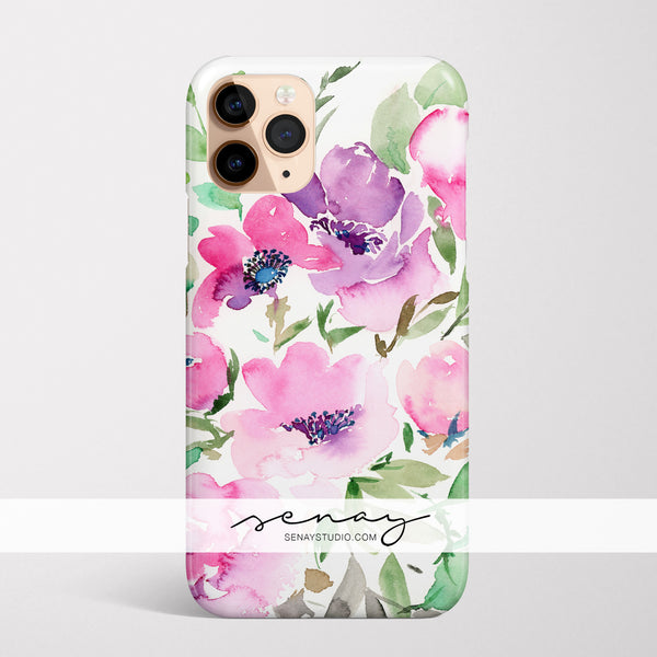 Rosalie phone case